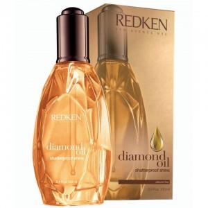 Redken Diamond Oil